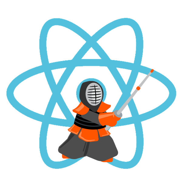 Kendo React Snippets - Visual Studio Marketplace